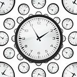 horaires mairie de Nersac