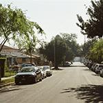 Règles de bon voisinage Nersac