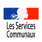 Les Services Communaux Nersac